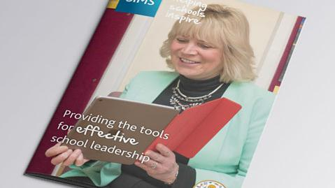 Providing the tools for effective school leadership