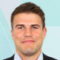 Profile picture for user David Simpson