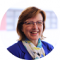 Profile picture for user Julie Cordiner