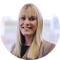 Profile picture for user Nikola Flint