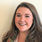 Profile picture for user Sam Franklin