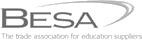 BESA The trade association of education suppliers